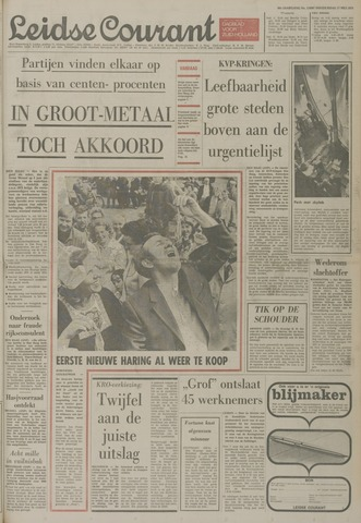 Leidse Courant 1973-05-17