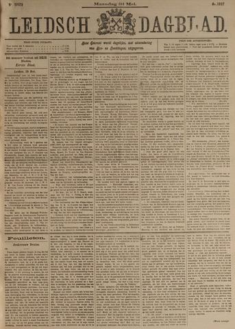 Leidsch Dagblad 1897-05-31