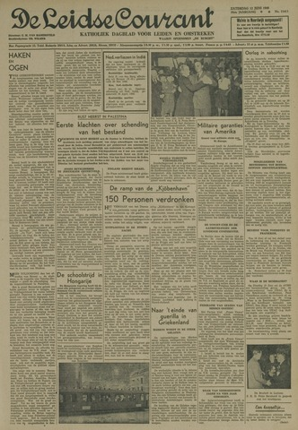 Leidse Courant 1948-06-12
