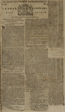 Leydse Courant 1797-08-07