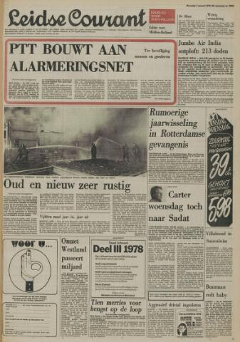Leidse Courant 1978-01-02