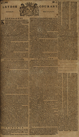 Leydse Courant 1782-06-28