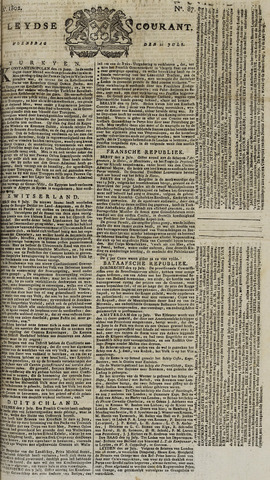 Leydse Courant 1802-07-21