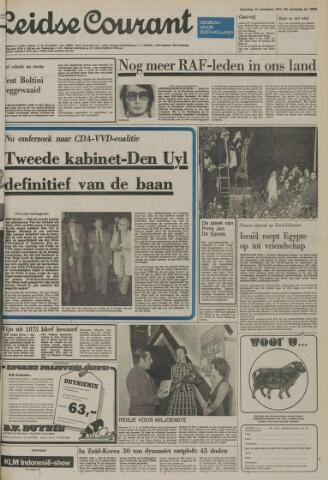 Leidse Courant 1977-11-12
