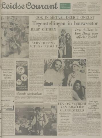 Leidse Courant 1971-05-19