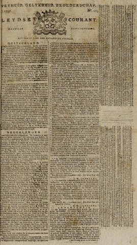 Leydse Courant 1797-09-11