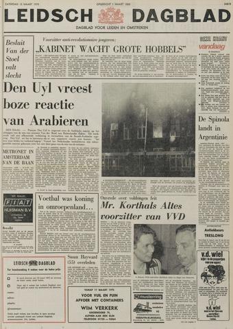 Leidsch Dagblad 1975-03-15