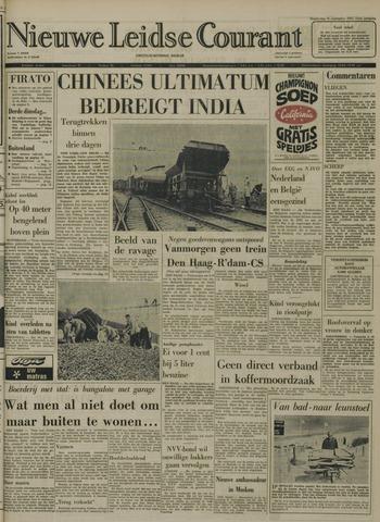 Nieuwe Leidsche Courant 1965-09-16