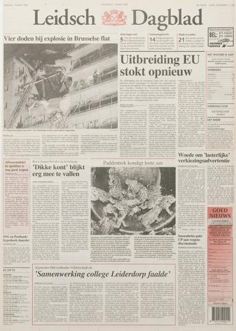 Leidsch Dagblad 1994-03-01