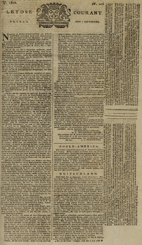 Leydse Courant 1808-09-02