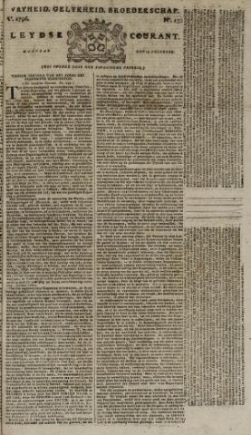 Leydse Courant 1796-12-19