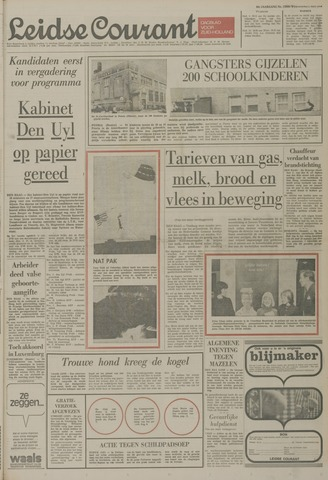 Leidse Courant 1973-05-02