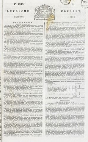 Leydse Courant 1838-05-21