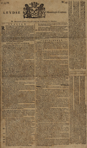 Leydse Courant 1778-04-06