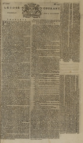 Leydse Courant 1790-12-27