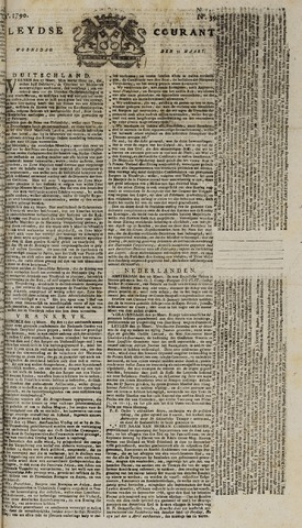 Leydse Courant 1790-03-31