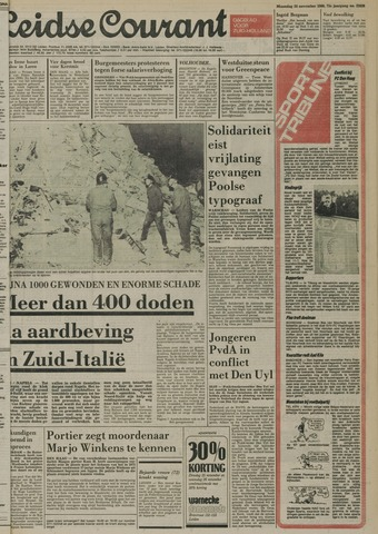 Leidse Courant 1980-11-24