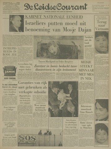 Leidse Courant 1967-06-02