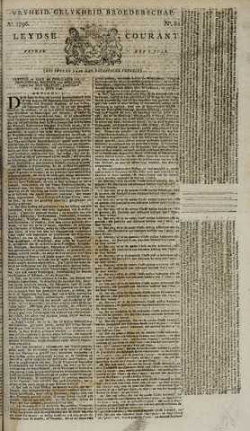 Leydse Courant 1796-07-08