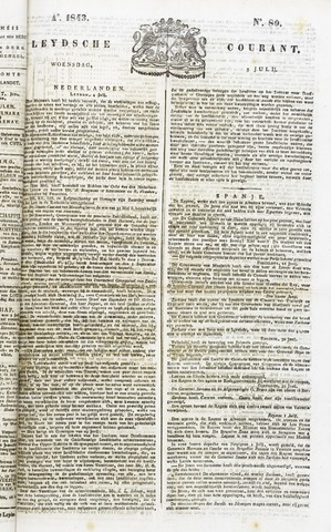 Leydse Courant 1843-07-05