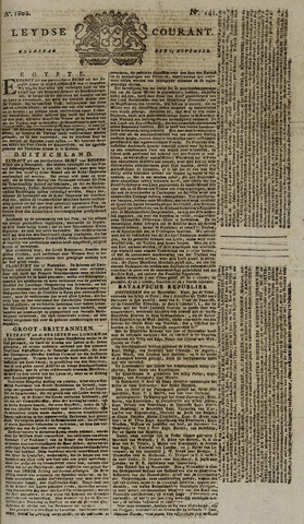 Leydse Courant 1802-11-24