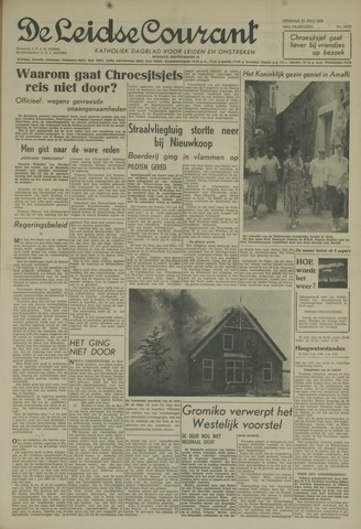 Leidse Courant 1959-07-21