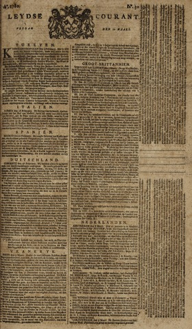 Leydse Courant 1780-03-10