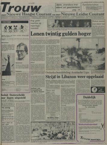 Nieuwe Leidsche Courant 1976-06-12
