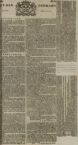Leydse Courant 1794-07-04