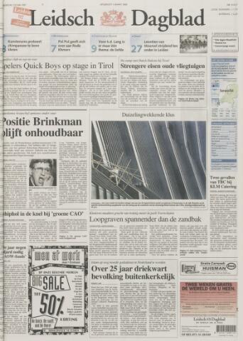Leidsch Dagblad 1997-06-19
