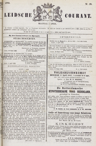 Leydse Courant 1882-04-03