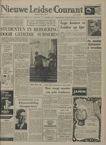 Nieuwe Leidsche Courant 1967-02-18