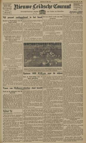 Nieuwe Leidsche Courant 1946-05-28