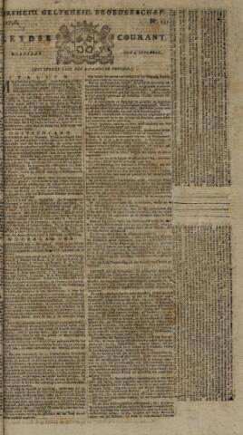 Leydse Courant 1796-11-23