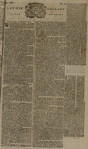 Leydse Courant 1808-03-04