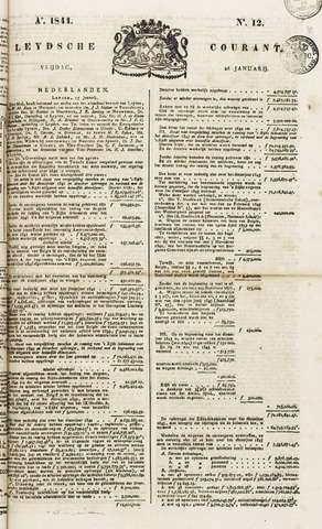 Leydse Courant 1844-01-26