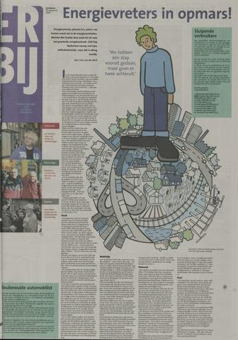 Leidsch Dagblad 2005-02-19