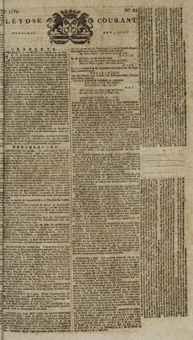Leydse Courant 1789-06-03