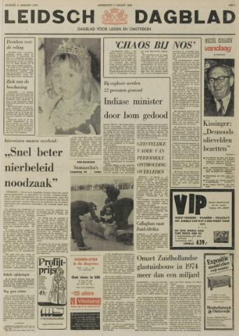 Leidsch Dagblad 1975-01-03