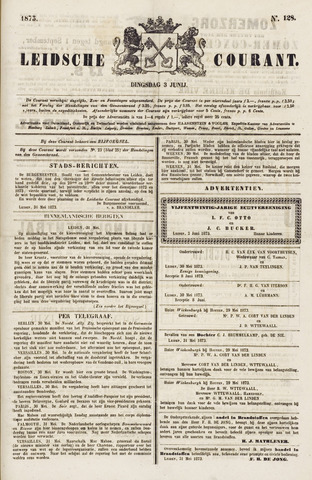 Leydse Courant 1873-06-03