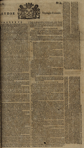 Leydse Courant 1778-07-10