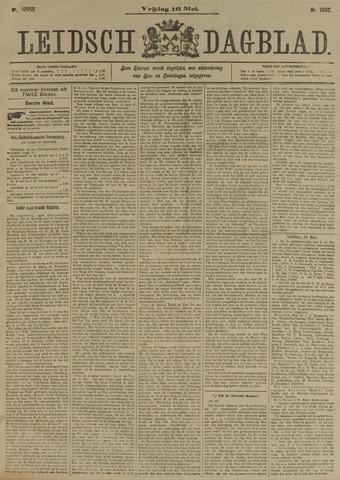 Leidsch Dagblad 1902-05-16