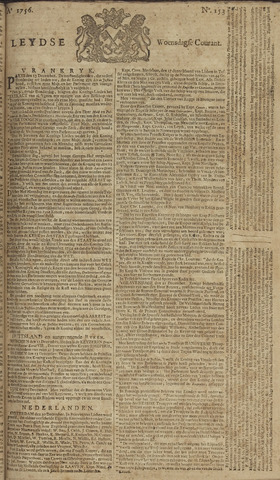 Leydse Courant 1756-12-22
