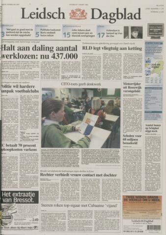 Leidsch Dagblad 1997-02-18