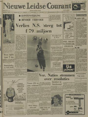 Nieuwe Leidsche Courant 1967-06-30