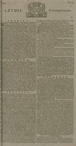 Leydse Courant 1722-12-02