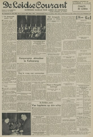Leidse Courant 1948-12-02