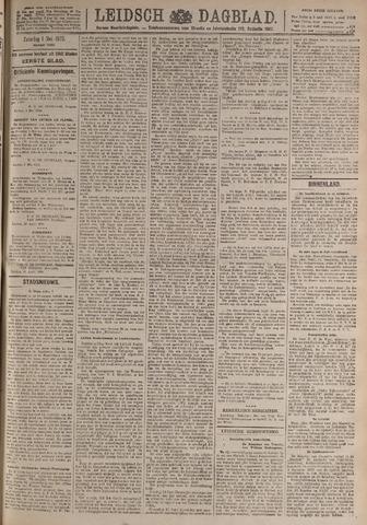Leidsch Dagblad 1920-05-01