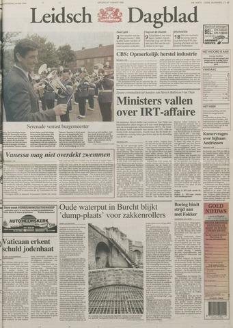 Leidsch Dagblad 1994-05-26