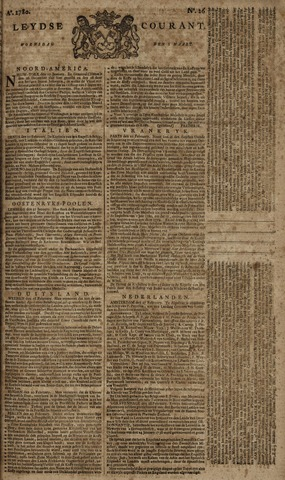 Leydse Courant 1780-03-01